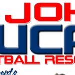 John Lucas Midwest Invitational Camp Louisville Kentucky 2010