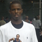 Isaiah Whitehead The Future of Lincoln High School
