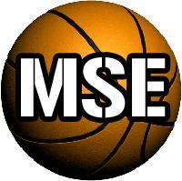 MSE_Basketball_Logo