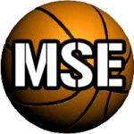 Middle School Elite Top 25 National Player Rankings 6th Grade (Class of 2017)