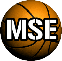 MSE_Basketball_Logo