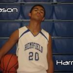 "Kason Harrell ""The MSE 52 State Diary"" Pennsylvania"