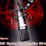 MSE Live Talk Show Controls Radio Airwave Again (Play Back)