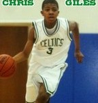 """Chris Giles """"The MSE 52 State Diary"""" Texas"""