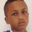 Jordan Montgomery Middle School Jr. Elite