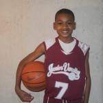 Jordan Simmons Upcoming Top Point Guard Chicago