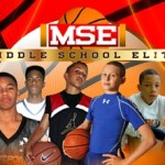 MSE National Basketball Camp Register Now!