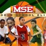 MSE National Basketball Camp Promo Video