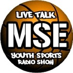 "MSE Internet Youth Sports Basketball Radio Show With ""The Hoop Guru"""