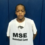 2012 MSElite 25 National Player Rankings For 6th Grade (Class of 2019)