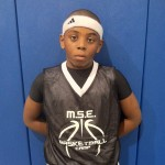 MSE National Basketball Camp Rankings For 3rd & 4th Grade Divisions