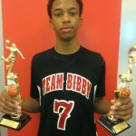 6'7″ Seventh Grader Marvin Bagley Jumps To Number One