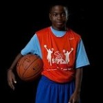 Is 4th Grade Basketball Star Zion Harmon The Truth?