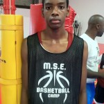 MSE Maryland Mania Camp Rankings for Class of 2018