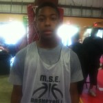 2013 MSE National Player Rankings for 7th Grade Class of 2019