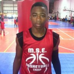 MSE Maryland Mania Camp Rankings for Class of 2020