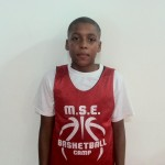 MSE Maryland Mania Camp Rankings Class of 2022