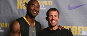 Kobe-and-Ganon-on-website