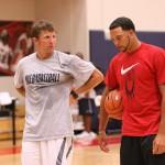 Middle School Elite Presents Ganon Baker Basketball/Elev8 June 13-15 (FL)