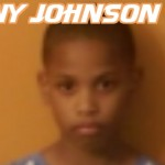4th Grade Sonny Johnson Jr. Is Ohio Basketball