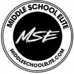 Itinerary: Middle School Elite Michigan Camp October 10, 2015