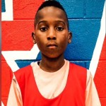 Layden Blocker: Middle School Elite Tennessee Camp