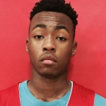 8th Grader Jay Wilson Shines @ MSE Texas Camp
