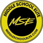 5th Grade MSE Top 75 National Players Rankings for Class of 2023