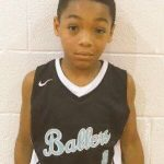 C/o 2024 Reece Randolph Gains Attention