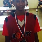 Class of 2022 Jalen Wells (TX) is Above the Game