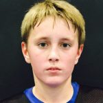 Class of 2024 Travis Perry (KY) is a Dominate Force
