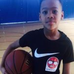 Class of 2027 Terry Edwards III (MO) has Talent