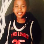Class of 2026 Marsaan Cheatham (VA) is Next Level