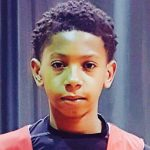 C/o 2024 Jerry Easter (OH) is the Nation's Best Player