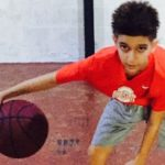 C/o 2022 Jordy Morales (FL) is Underrated
