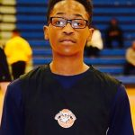 Killer Instinct: 8th Grade Kobe Johnson (OH)
