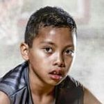 Game Changer: Class of 2024 Allen Widjaja