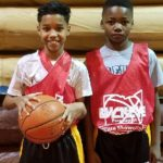 Most Dangerous Backcourt in Ohio