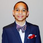 New Face: 2024 Brandon Nunez