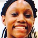 She Can Ball: 7th Grade Janaih Barker