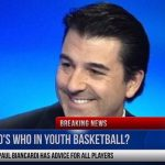 Top 10 Most Influential & Powerful People in Middle School Basketball ‬