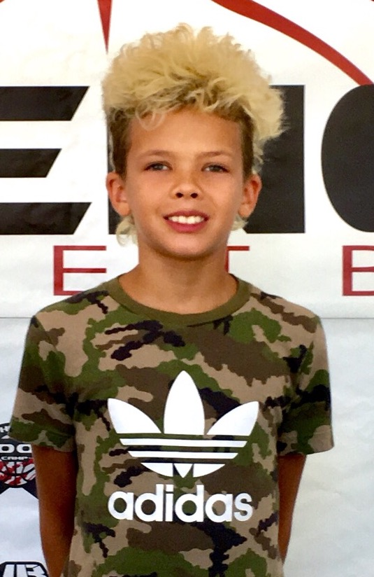 Adidas Landon 4th Grade Landon Jones Jones Adidas | 538b9e1 - allpoints.host