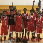 8 Is Enough: 2025 All Ohio Red