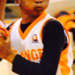 A+ 4th Grade Kennedi Bailey