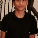 Supplanter 8th Grade Jacob Duran