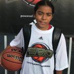 Front-Page 4th Grade Elijah Jimenez