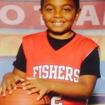 Under the Radar: 6th Grade Antonio Martin