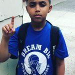 Real 2nd Grade Naziel J. Hilario