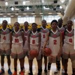 MSElite 2024 Class Top-10 National Player Rankings