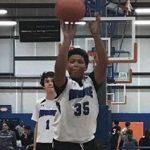 Deft 7th-Grade Daevin Hobbs